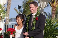 Wedding (17)