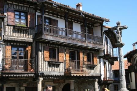 casa La Alberca comp