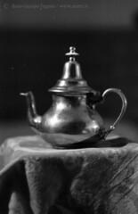 tea alla menta [Marocco set] (Norte_it [Dario J Laganà]) Tags: marocco