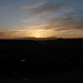 puesta de sol (Aït Benhaddou)