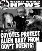 WWN-Coyotes.jpg