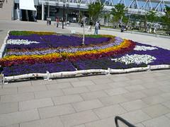 http://www.flickr.com/photos/laclef_yoshiyasu/482324925/