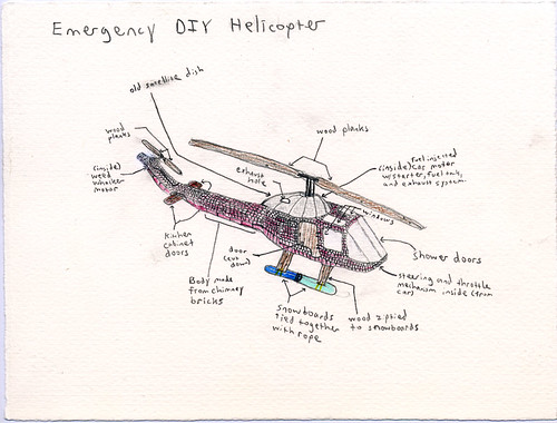 emergency_DIY_helicopter