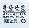 AcuationH2Oactivator (ashleynolson) Tags: design shipping box water waterbottle thenewhistory science health cleanwater