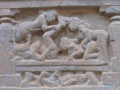 KALASI Temple Photography By Chinmaya M.Rao  (30)
