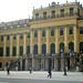 2002.07.Wien.PICT0005