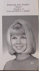 Debbie Stabler