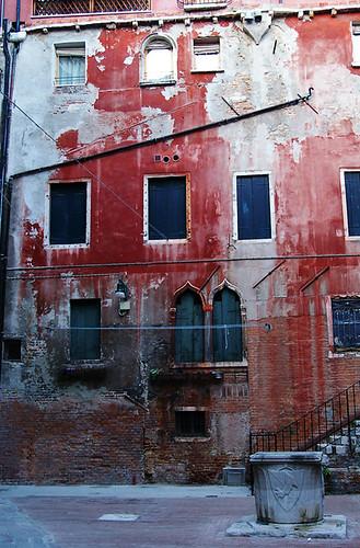 11.2006 Venice