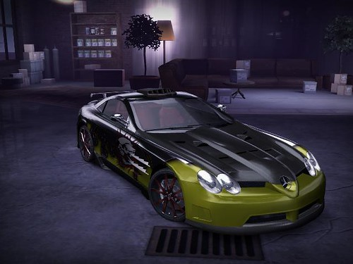 nfs pic 39