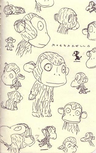 sketchcrawl12half-4