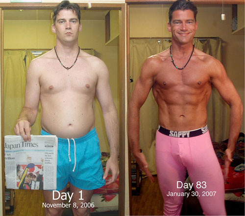 Adam-Waters-Weight-Loss-Day83-Front-Merge-60Q-500W.jpg