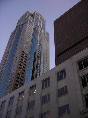 February 1, 2007