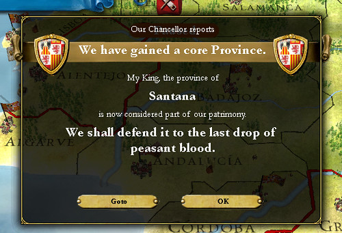 EU3 peasant blood