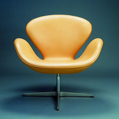 Swan Chair/スワンチェア