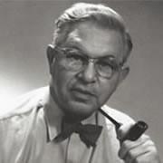 Arne Jacobsen/アルネ・ヤコブセン