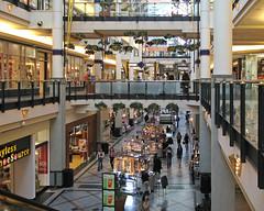 cambridgeside galleria (Paul Keleher) Tags: cambridge mall geotagged massachusetts newengland cambridgeside cambridgesidegalleria geo:lat=42367803 geo:lon=71076221
