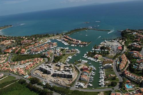 Palmas Del Mar 5