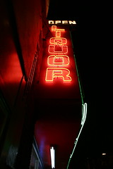 _MG_8835 (Richmond 9) Tags: desktop light wallpaper urban orange sign retail bar night restaurant store neon background screen liquor signage theme orangecounty 1s22s22p6 rods fondo pantalla chapman hintergrund oldtowneorange  fondodepantalla fondsdcran oldtownorange plazabeverages rodsliquor    desukutoppunokabegami