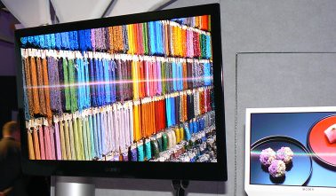 OLED_27inch_Sony