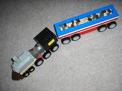Train + CoalCar 03