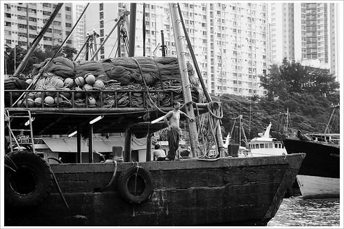 Hong KongVI