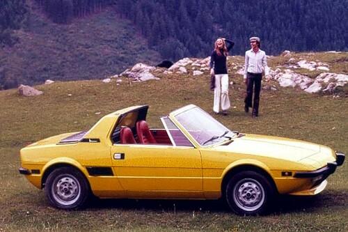 st. cabrio Fiat_x19