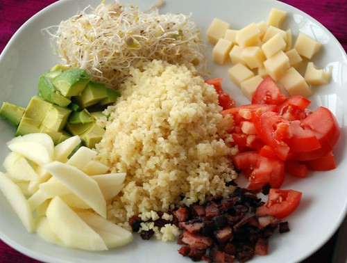 mix-lunchsallad
