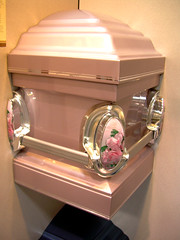 The World's newest photos of casket and costco - Flickr Hive