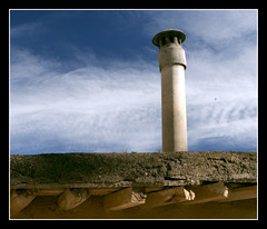 Chimney (Roozbeh Feiz) Tags: trip travel winter people architecture canon buildings persian iran canon20d culture persia social adventure instant iranian moment impromptu ایران cultures cultural 2007 gilan spontaneous instantphotography masouleh 1385 ایرانی گیلان زمستان ماسوله masooleh roozbeh feiz spontaneousphotography handheldphotography fuman roozbehfeiz nosetup withoutsetupphotography nosetupphotography iranianstyle persianstyle ~vista iranianphotographer iranianphotographers ویستا ایرانیان feizaghaii روزبه فیض روزبهفیض پرشیا masoulehvillage فومن masoolehvillage روستایماسوله