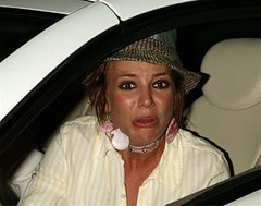 britney-spears-rehab-face-gossip