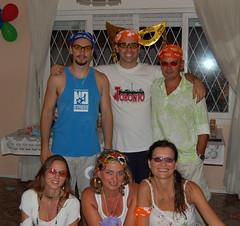 Carnaval_2007