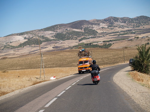 Marrocos 221