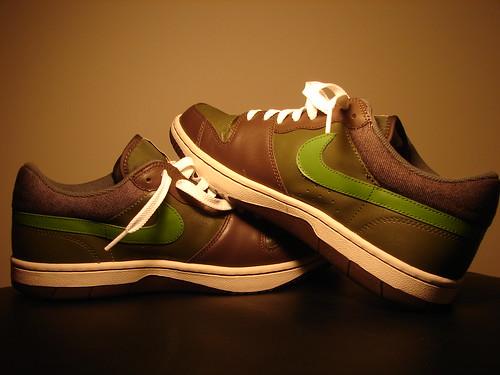 sneakers yo