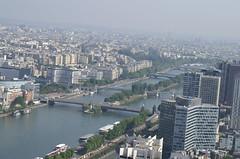 Paris 2 (Jean Claude pour Epoch Times) Tags: paris coucherdesoleil toits