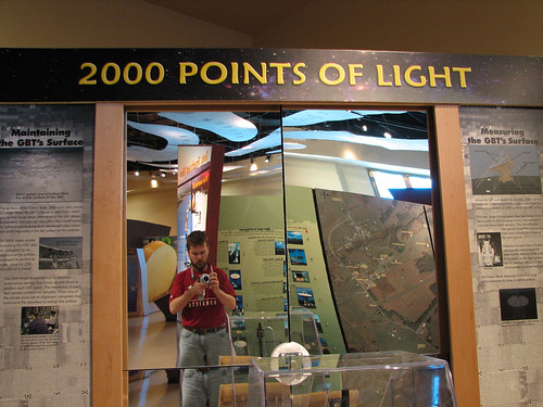 2000 Points of Light