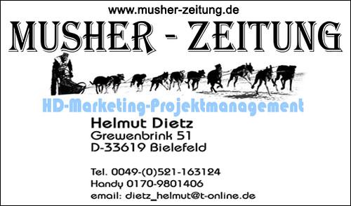 Visitenkarte03_Musher-Zeitung_R