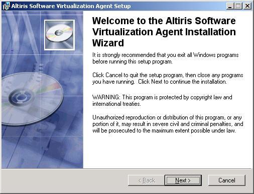 1_SVS_installazione_inizio