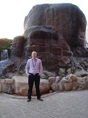 DSC00031.JPG (Peter Jnsson) Tags: hyderabad andhra indien pradesh