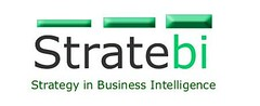 Stratebi Business Solutions