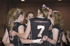 DSC_5186.jpg (Juggernaut Volleyball) Tags: juggernaut 18s