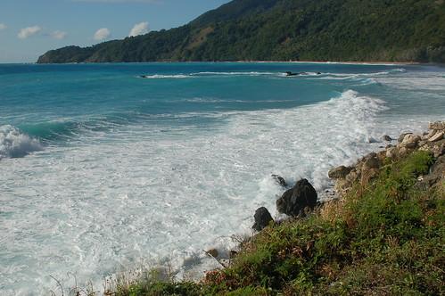 Costa Barahona