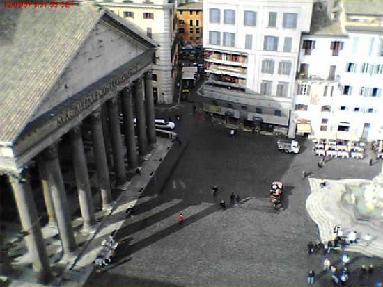 Panteon 2