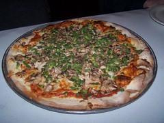 20070302 Luigi's Pizza