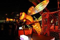 2007台灣燈會在嘉義078
