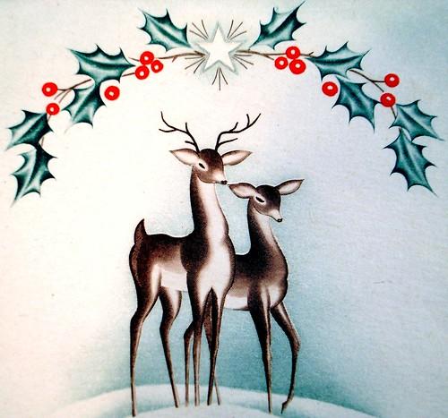 Christmas Art 10