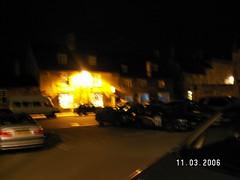 Chipping Norton at night (11) (lairdscott) Tags: night norton chipping