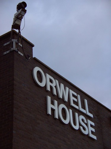orwell-house_pic