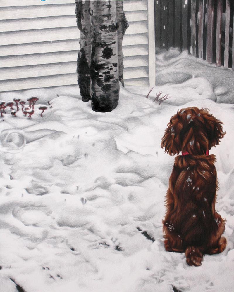 artist: <ARTIST_NAME_META> <ALT_TAGS> Auty in the Snow