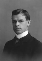 Harry Maynard Eastman 1900