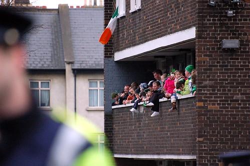 St Patrick's Day-314